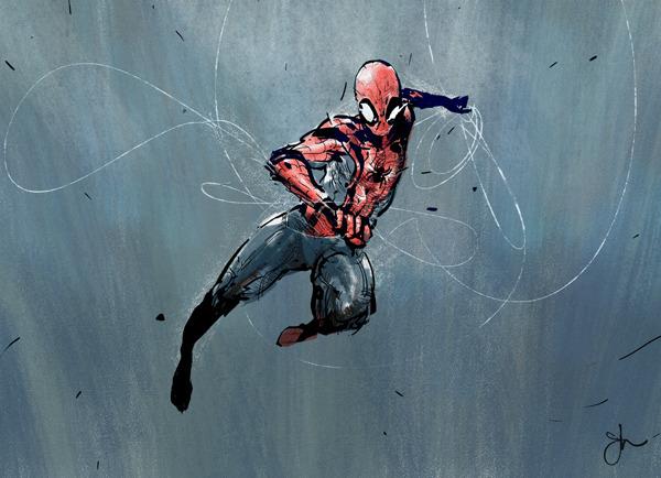 01 Spiderman.jpg