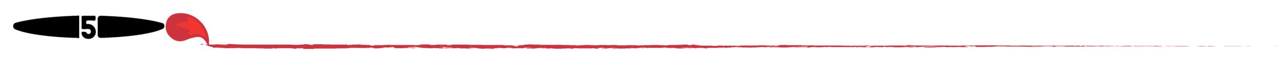 AH_logo-banner-trns.jpg