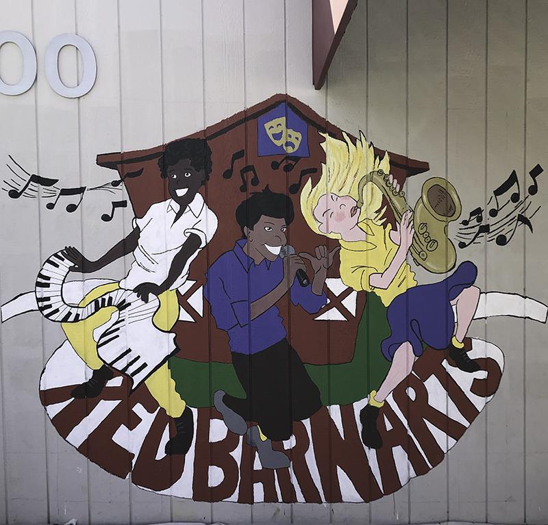 mural-15_sm.jpg