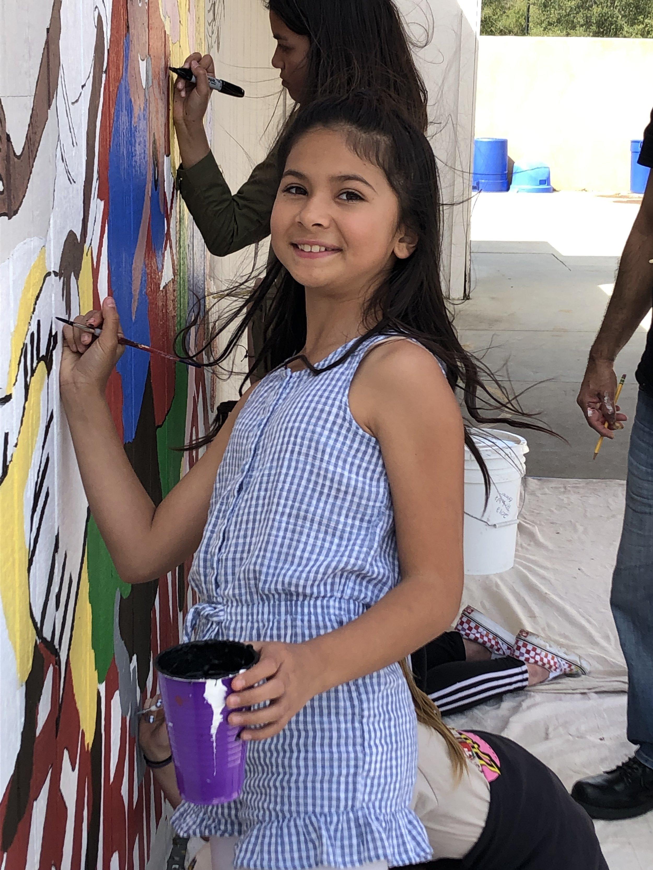 mural-11.JPG