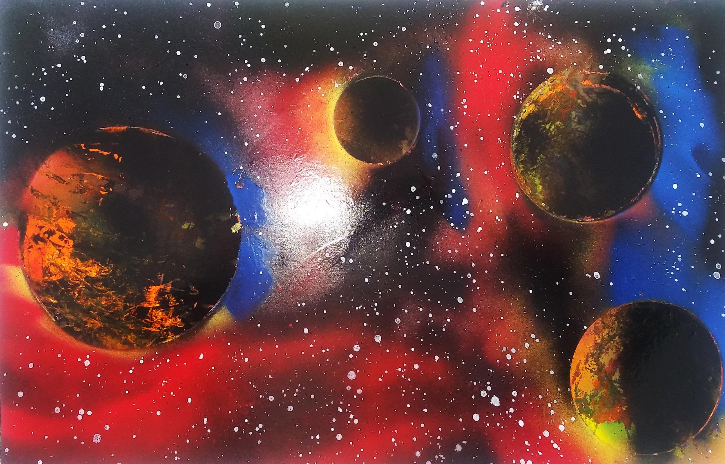 spaceArtWorkshop1.jpg
