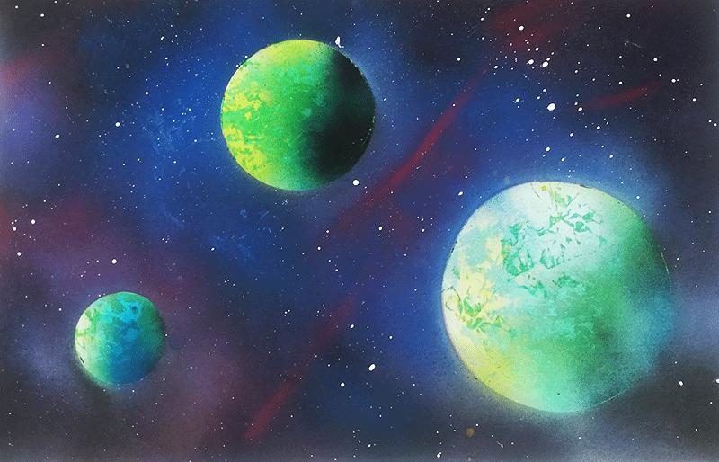 spaceArtWorkshop3_sm.png