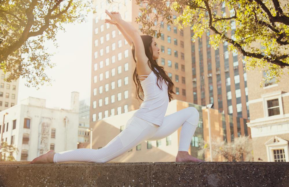 Yoga-VIG_4776.jpg