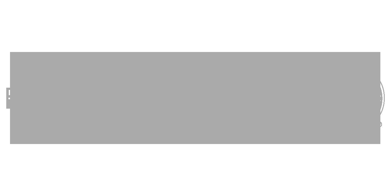 NSCA-Certification-Logo---CSCS-&-NSCA-CPT_grey.png