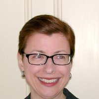 <b>Kate McEvoy, Esq.</b><br>Director, Division of Health Services<br>Connecticut Department of Social Services