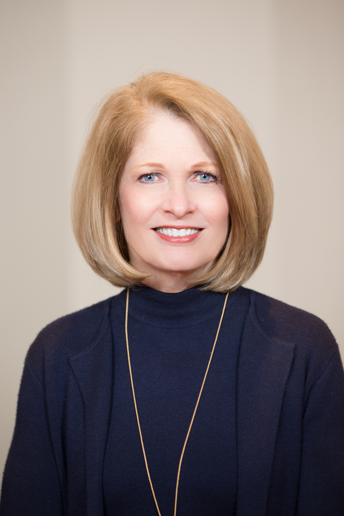 <b>Marna P. Borgstrom</b><br>CEO<br>Yale - New Haven Hospital<br>Yale - New Haven Health System