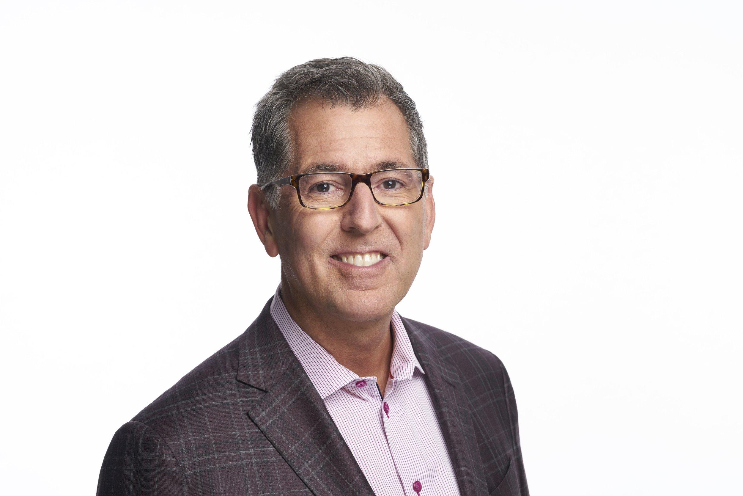 <b>Eric Schultz</b><br> CEO<br>Harvard Pilgrim Health Care