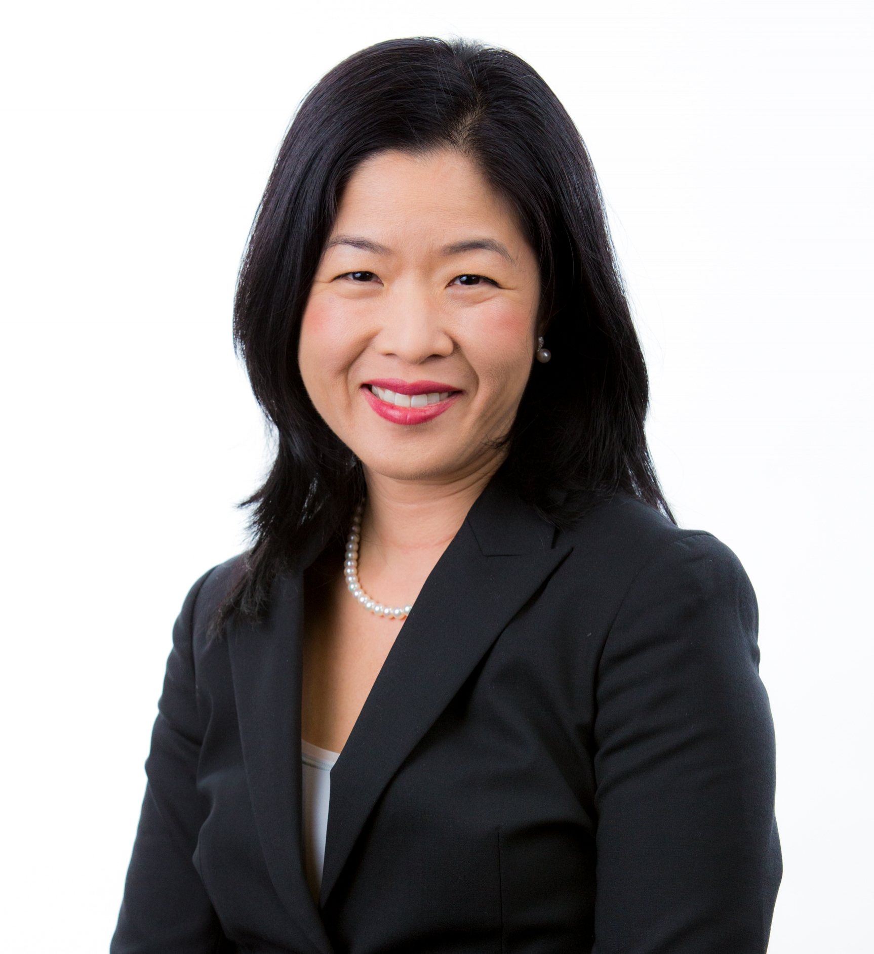Katharine Miao   CityMD