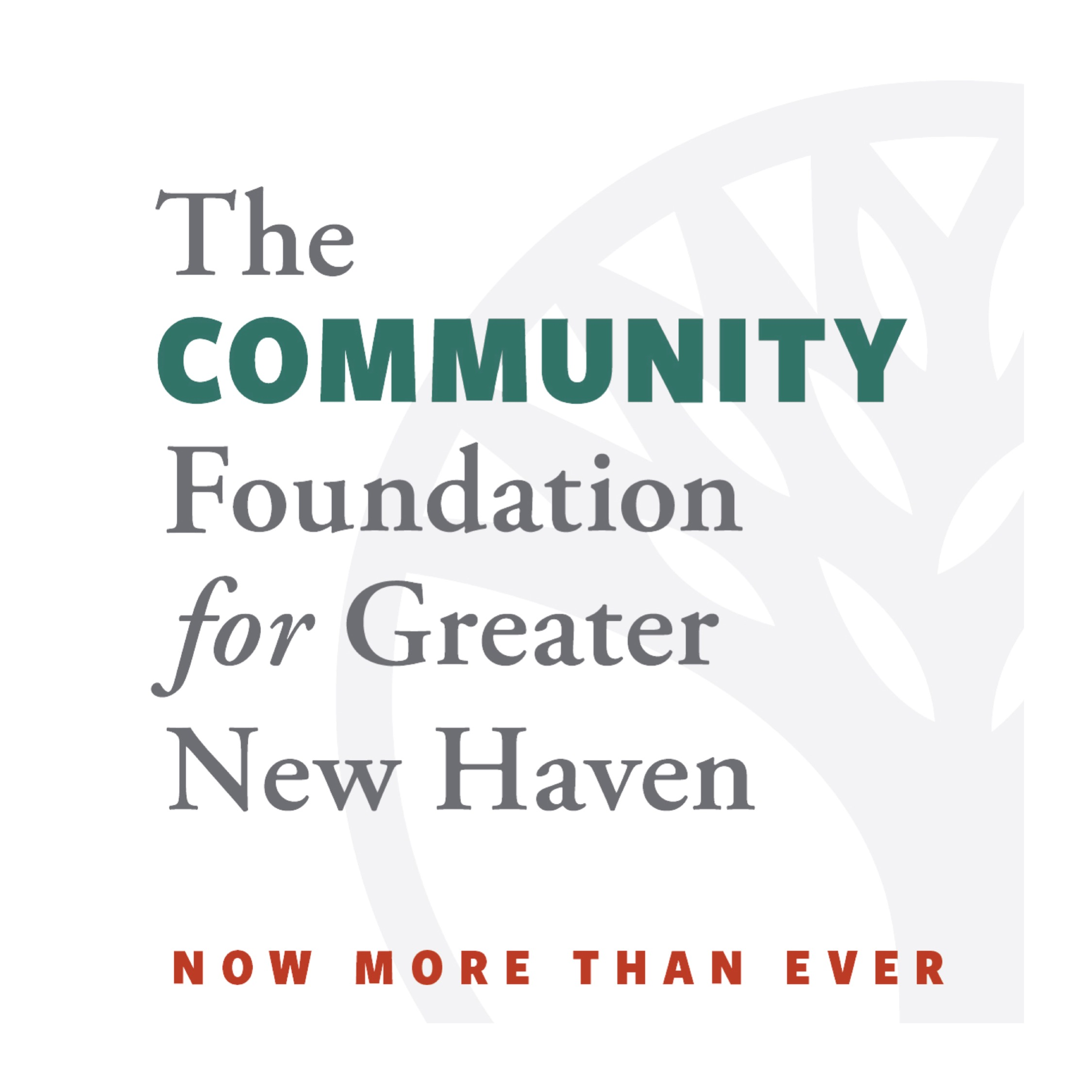 Community Foundation Greater New HAven Logo.jpg