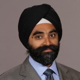 Singh Headshot (1).jpg