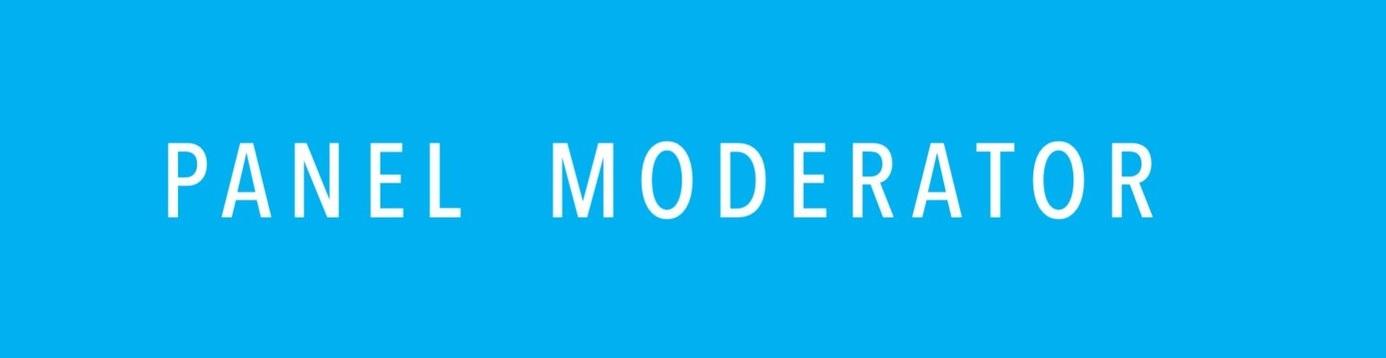 panel moderator.jpg
