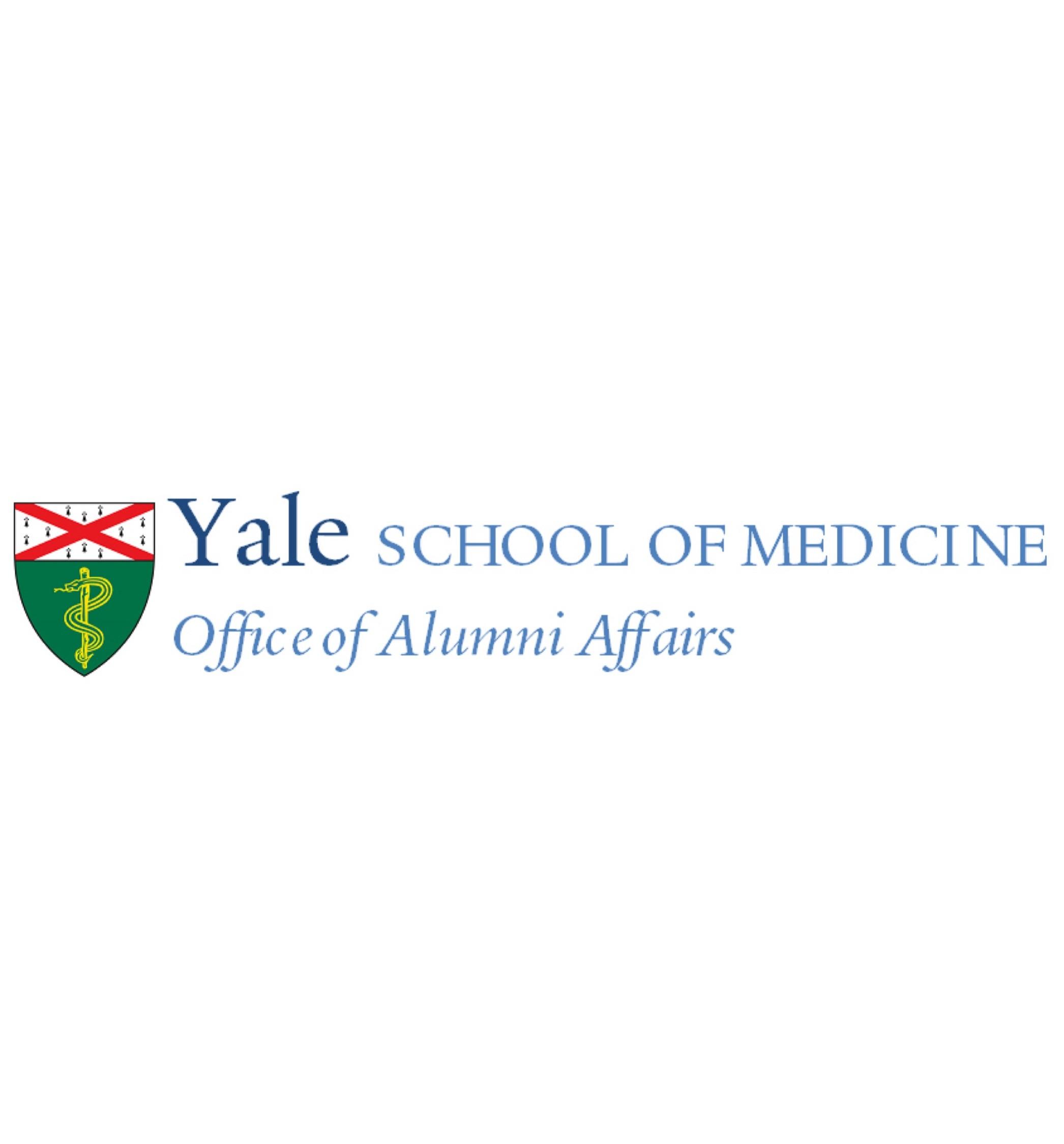 Yale+School+of+Med+Alumni+Affairs.jpg