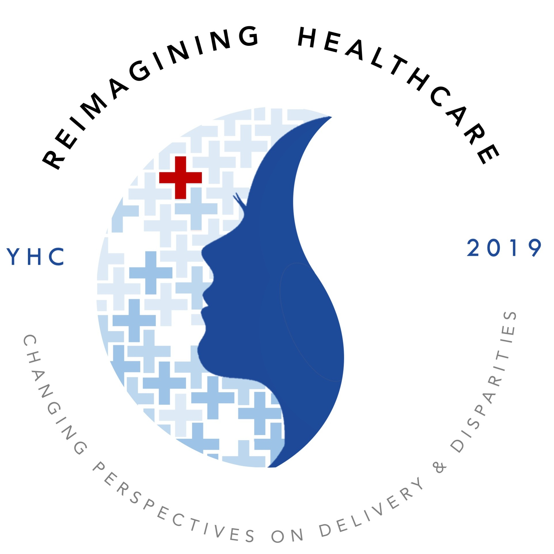 2019 YHC LOGO copy.jpeg