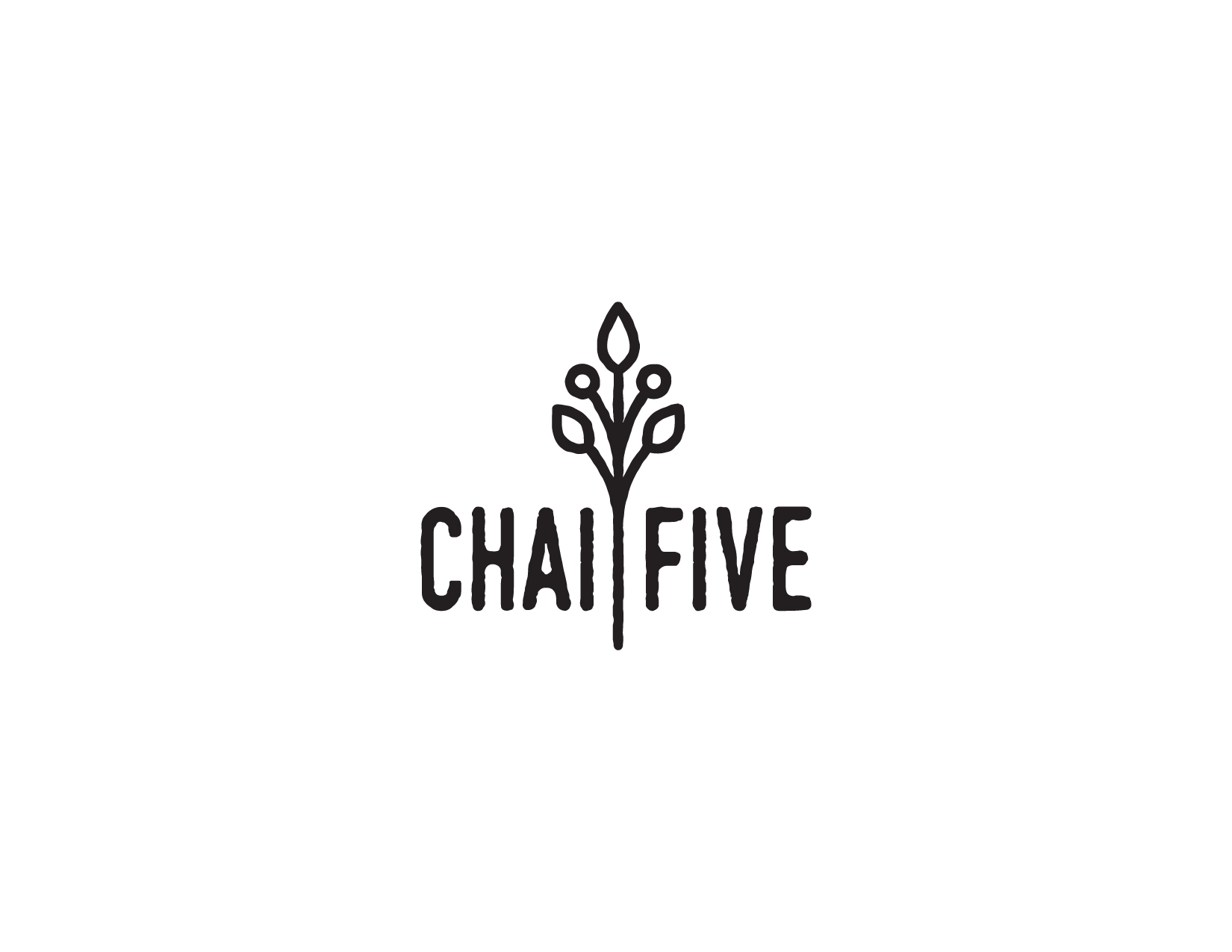CHAIFIVE_LOGO-11_1-Color.png