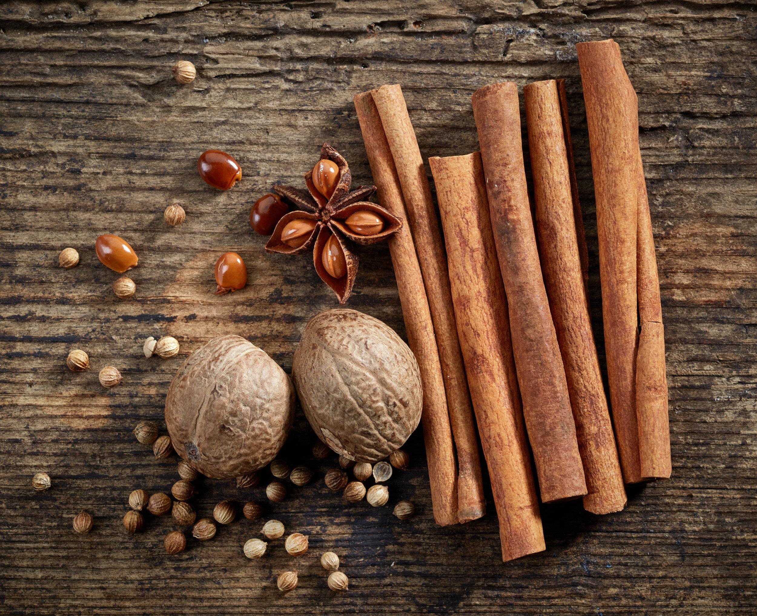 various-spices-PY74QNB.jpg