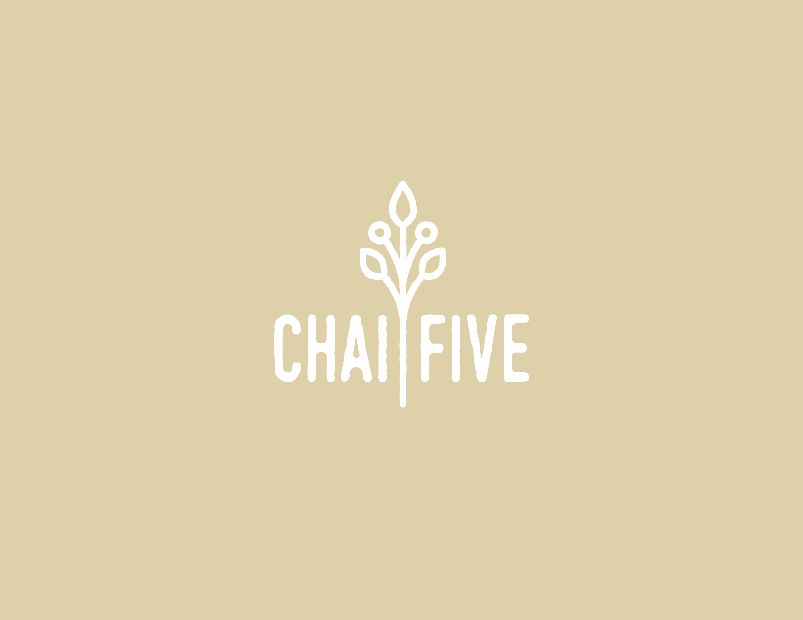 CREATE YOUR OWN DAILY CHAI RITUAL TODAY. -