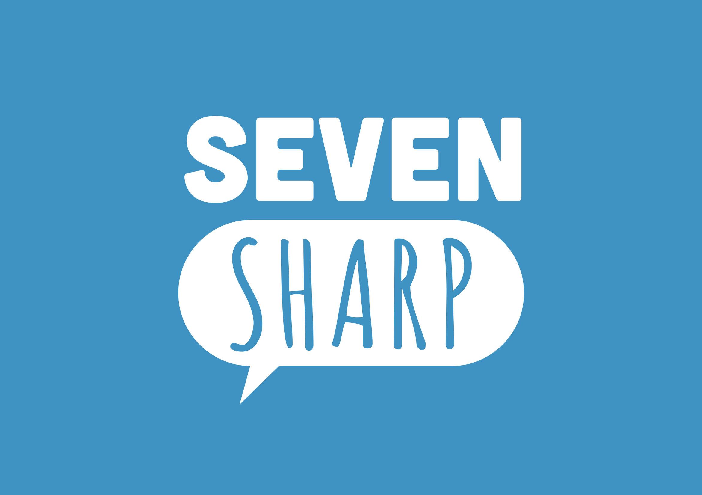 SevenSharp move it mama.jpg