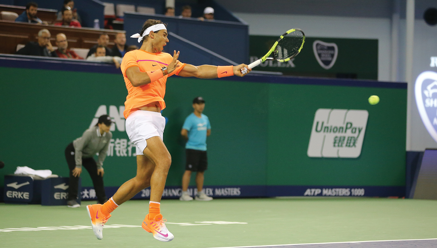 Racket release -