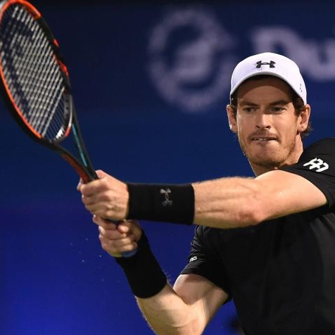 andy-murray-and-the-beauty-of-twohanded-backhands.jpg