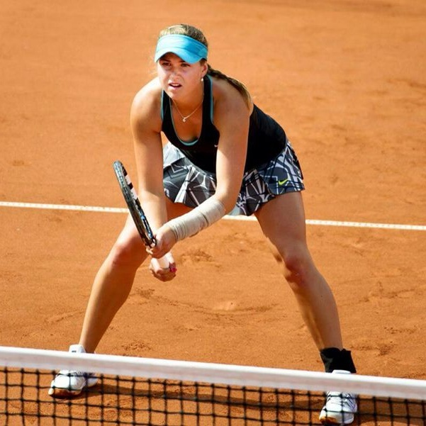 rebecca-peterson-tennis-2.jpg