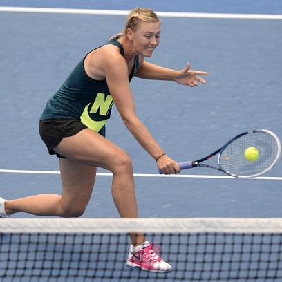 Maria+Sharapova+Maria+Sharapova+Practice+Session+Zcb0wu-yopal.jpg