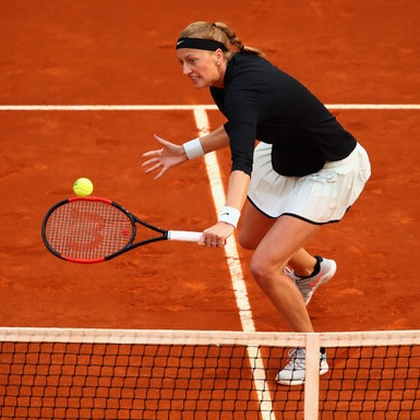 Petra+Kvitova+Mutua+Madrid+Open+Day+Eight+8uRUnofYAHLl.jpg