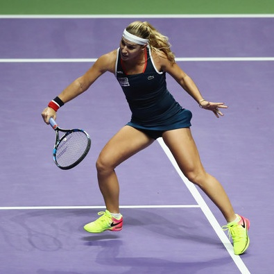 Dominika+Cibulkova+BNP+Paribas+WTA+Finals+Vb9jtPErT5Fl.jpg