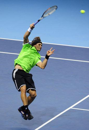 david-ferrer-overhead-shot (1).jpg