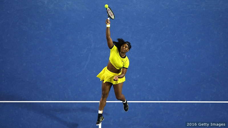 williams_serena_012816_800x450.jpg