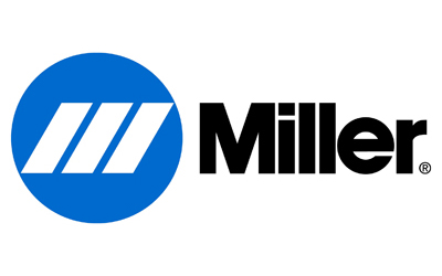 Miller Electric logo