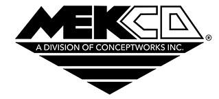 mekco-cw-01.jpg