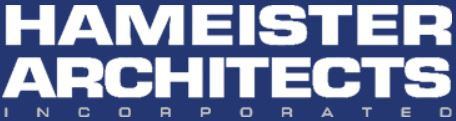 Hameister Architects Logo.JPG