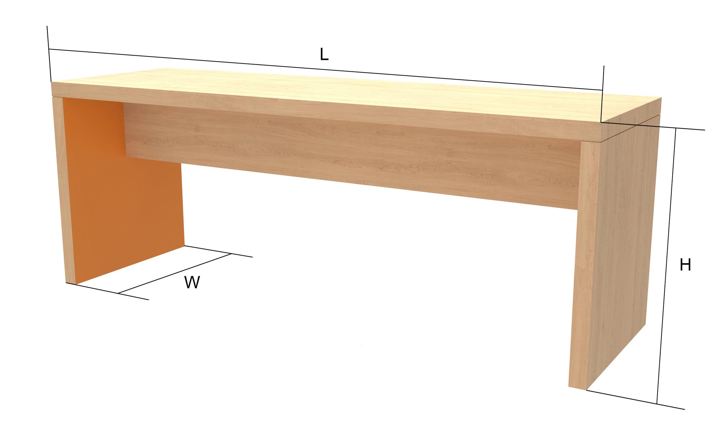 Parsons Table Base.jpg