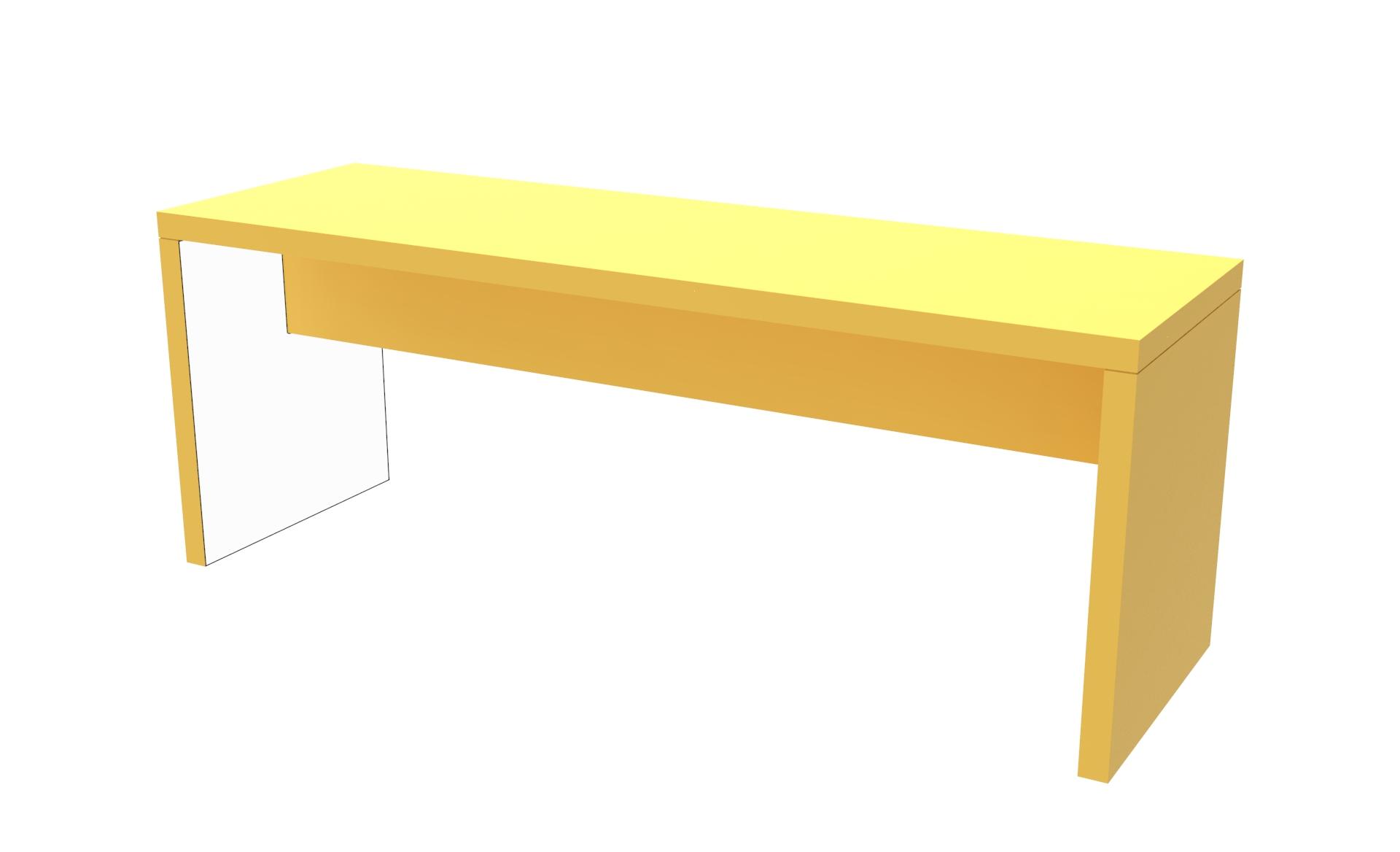 Marigold - D341
