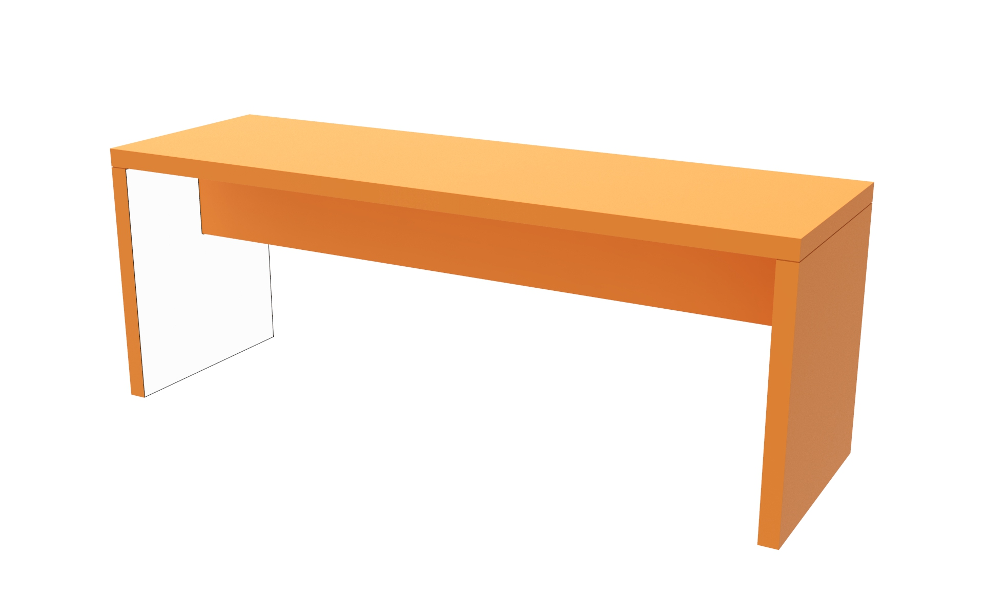 Orange Grove - D501