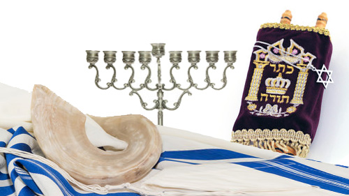 Jewish - PDF of Jewish Beliefs & Information,art, videos and more from the Golden Rule Project.Jewish Interfaith Stories