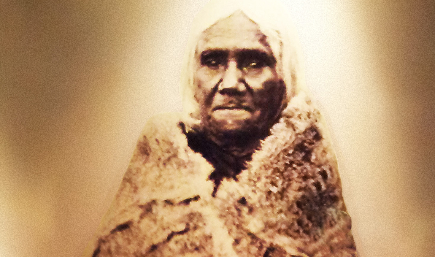 """Ivaritji - Ivaritji was a very important person. She is one of only two key Kaurna informants. She named Tandanya and Tamdanyangga and the post office. She identified the lake in the Botanic Gardens as an important site. She provided very important information to anthropologists about Kaurna ways and cultures. She was a truly independent woman. She wanted to be economically self-sufficient. She was a master weaver. In terms of her loving her neighbours, she was childless but she was known as Tuku Ngangki, which means """"mother"""" to many. There was talk of her as this little dark, snow-haired woman, carrying around her reeds to weave her mats and always being there to help deliver babies.Ivaritji was born in Port Adelaide, probably in the mid 1840s. Her Kaurna name means a """"gentle, misty rain. She is regarded as the last surviving person of full Kaurna descent. Her mother was Tankaira or """"Charlotte"""" and her father was known to the early settlers as """"Rodney: or """"King Rodney"""". He was one of the leading men or 'chiefs' of the Adelaide tribe.Nothing is known of Ivaritji's early life. She is first mentioned in historical documents when she lived in Clarendon in the 1850s and 1860s. Ivaritiji stated in a 1927 newspaper interview that she and her family, along with the rest of the Kaurna people, moved to the Clarendon district when Adelaide became too populated. According to the newspaper interview, Ivaritji said that both her parents died within a short space of time while they were living in Clarendon and she was then adopted by the Daily family. Thomas Daily was the local schoolmaster and also was in charge of distributing rations, including flour, rice, sugar, tea, and tobacco to aged, infirmed or destitute Aborigines. It is assumed that Ivaritji was adopted by the Dailys in the early 1860s and then stayed with them for a few years. During that time she learned to read and write. She then rejoined the Kaurna people.She lived in Point McLeay Mission. She married Charles Sav"""