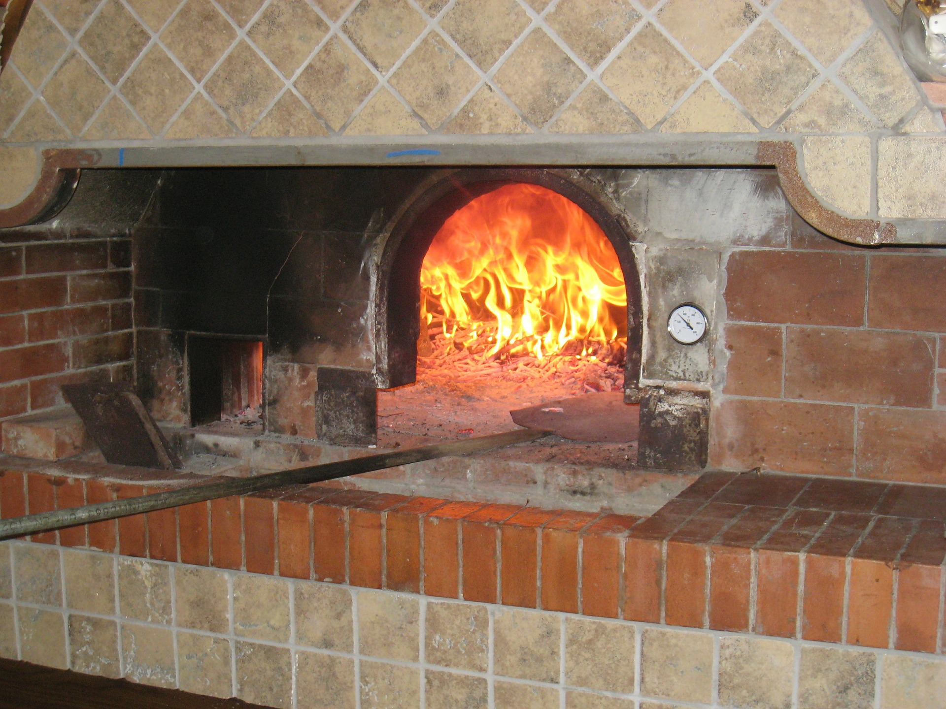 pizza-430061_1920.jpg