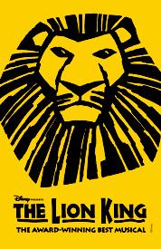 lion kingjpg.jpg