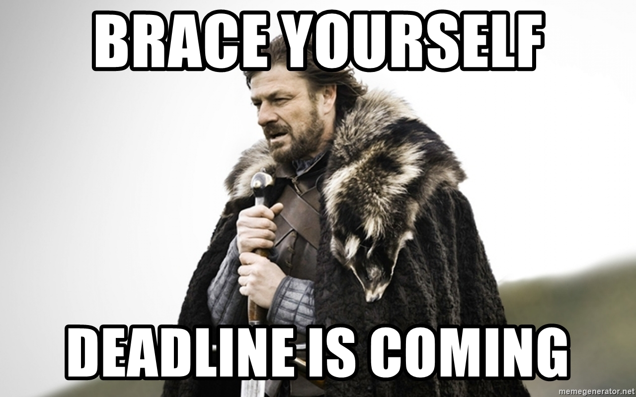 deadline-is-coming.jpg