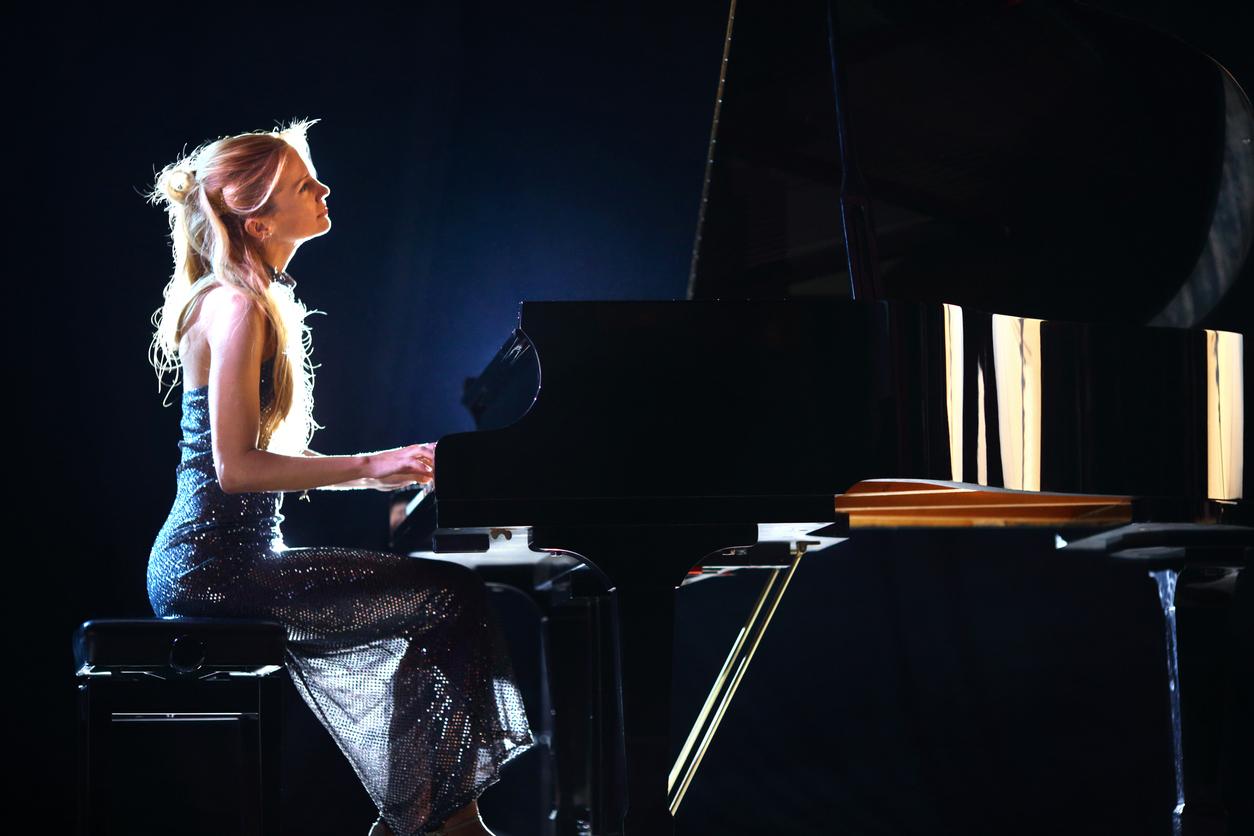 pianist-concert.jpg