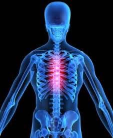 Mid Back Pain.jpeg