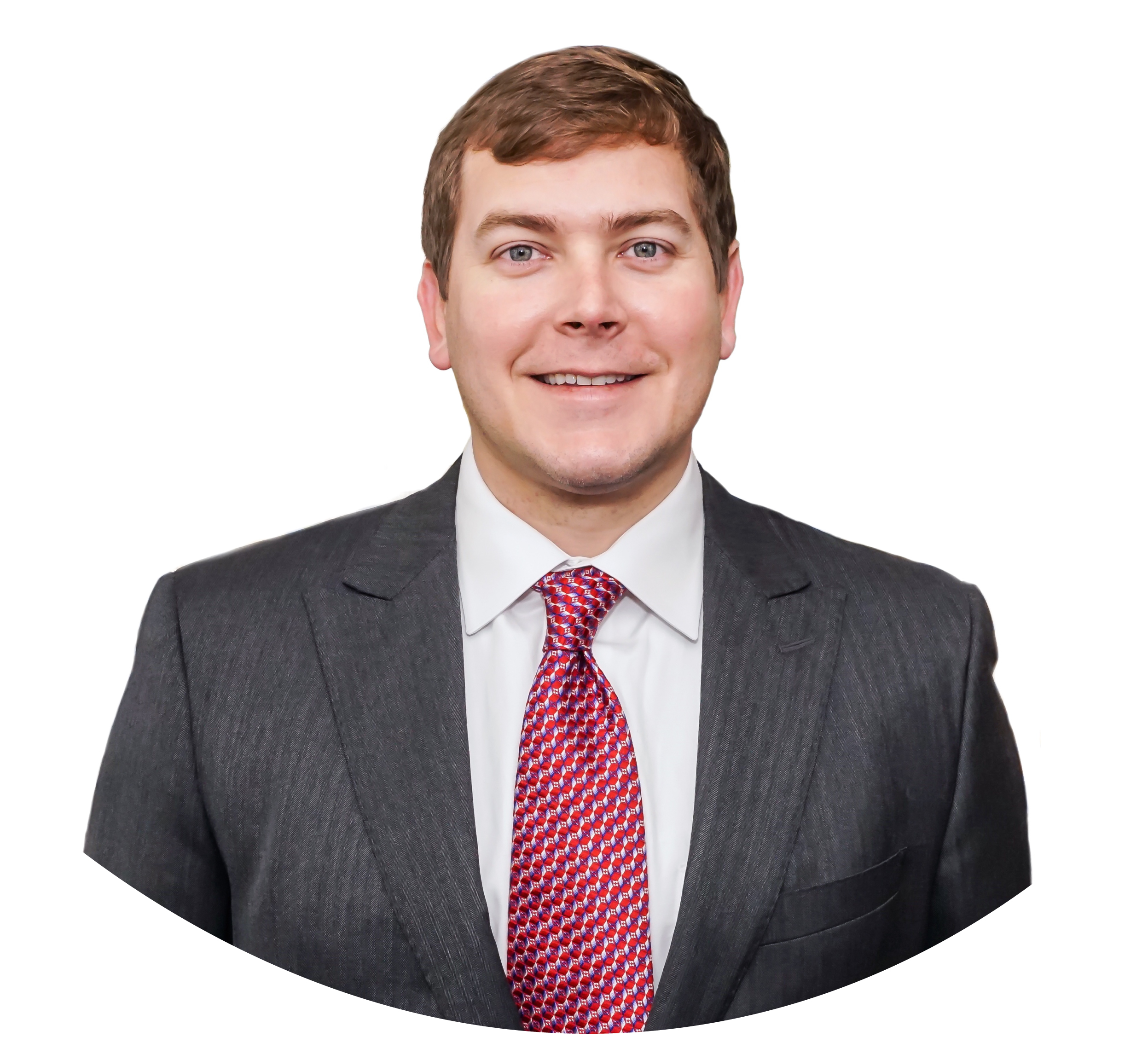 seth-thompson-mississippi-workers-compensation-attorney