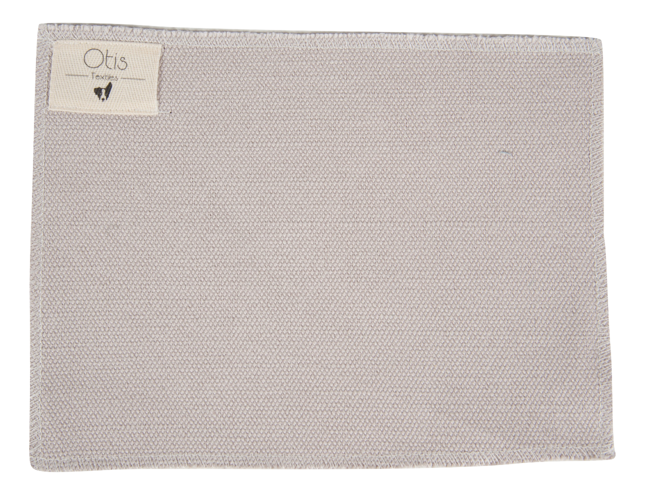 This durable soft blend is designed for heavy use and is machine washable. It is an all purpose upholstery weight fabric. -