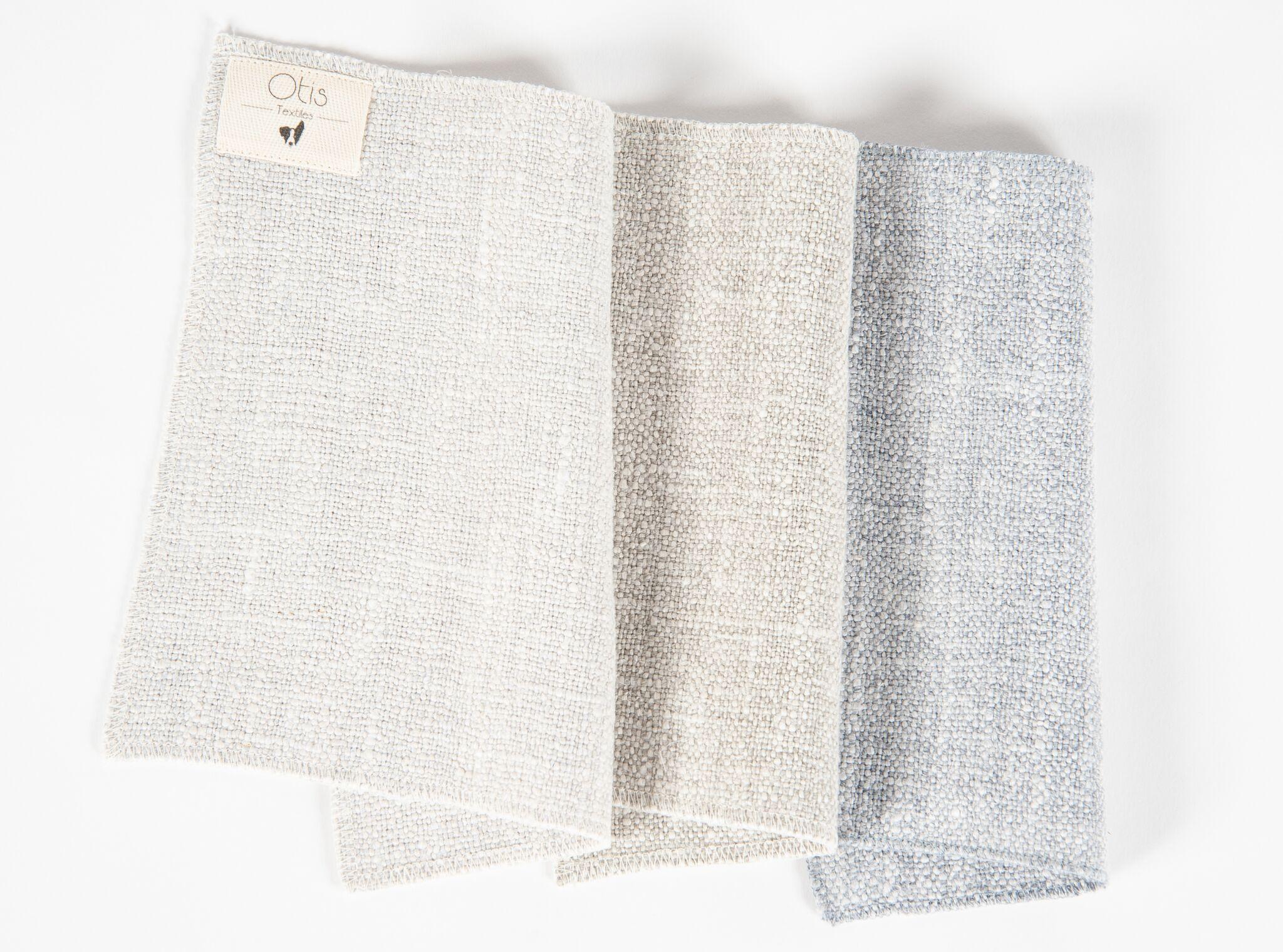 Arctic Upholstery 2.jpeg