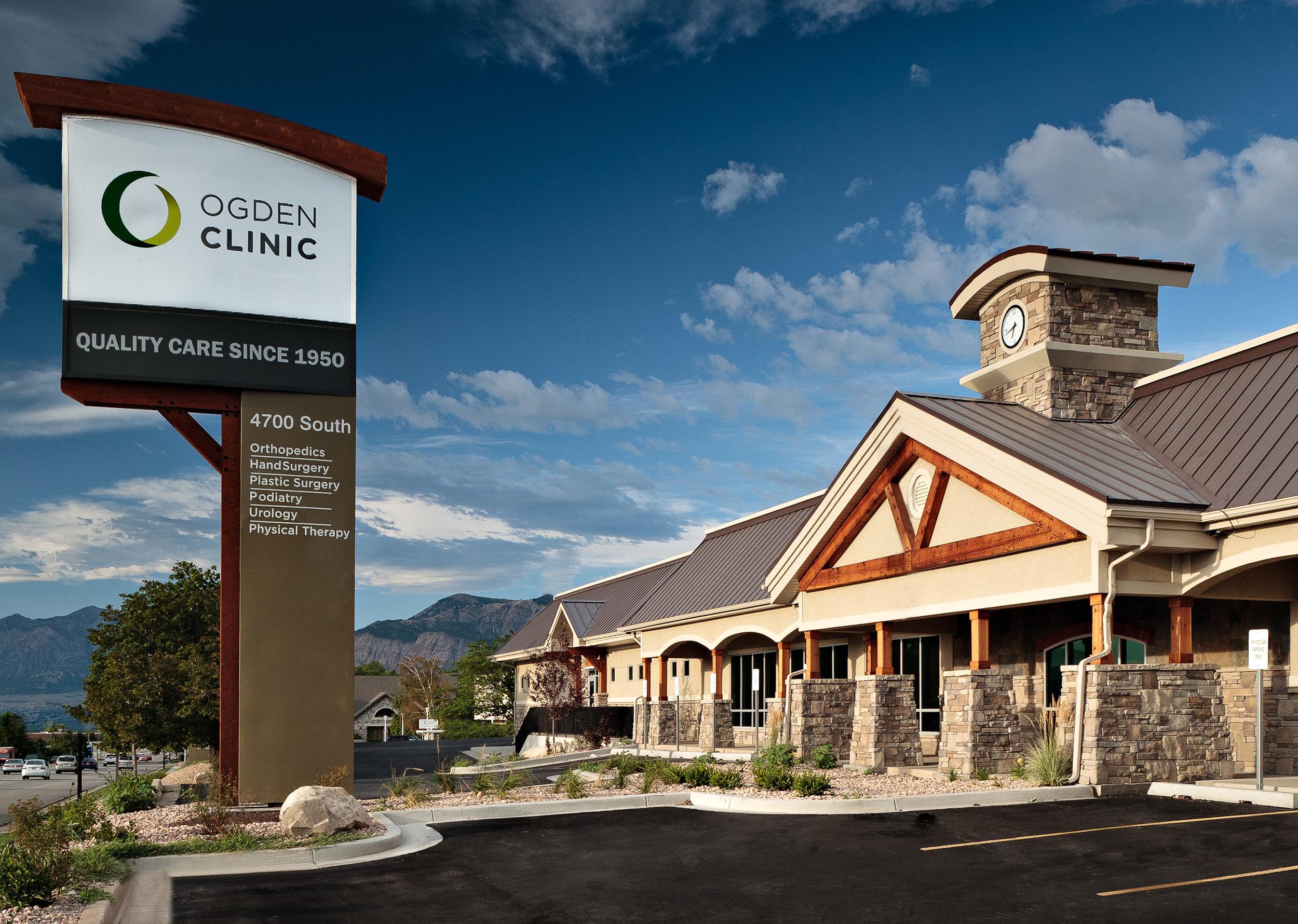 Ogden Clinic2.jpg