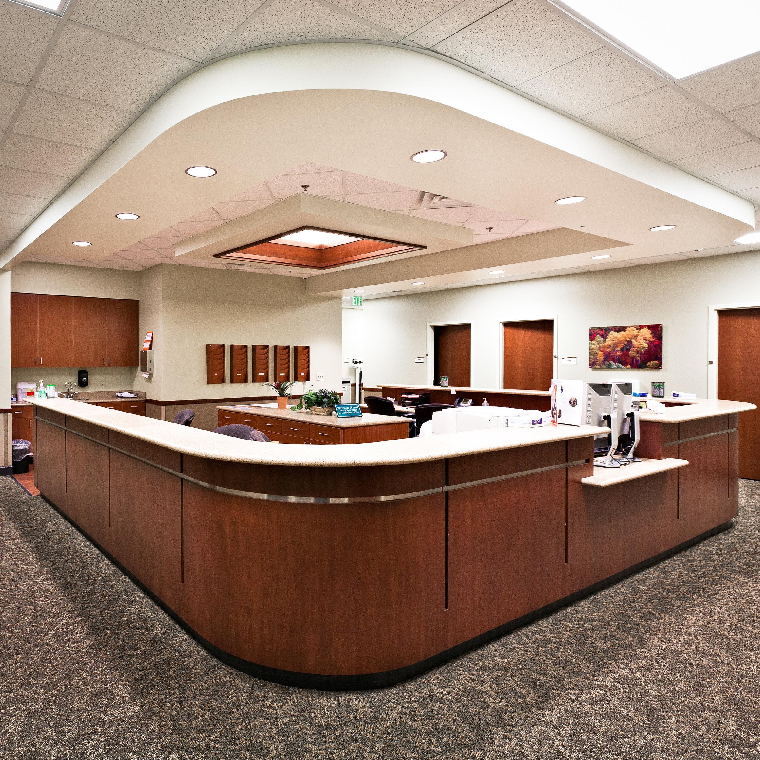 Ogden Clinic3.jpg