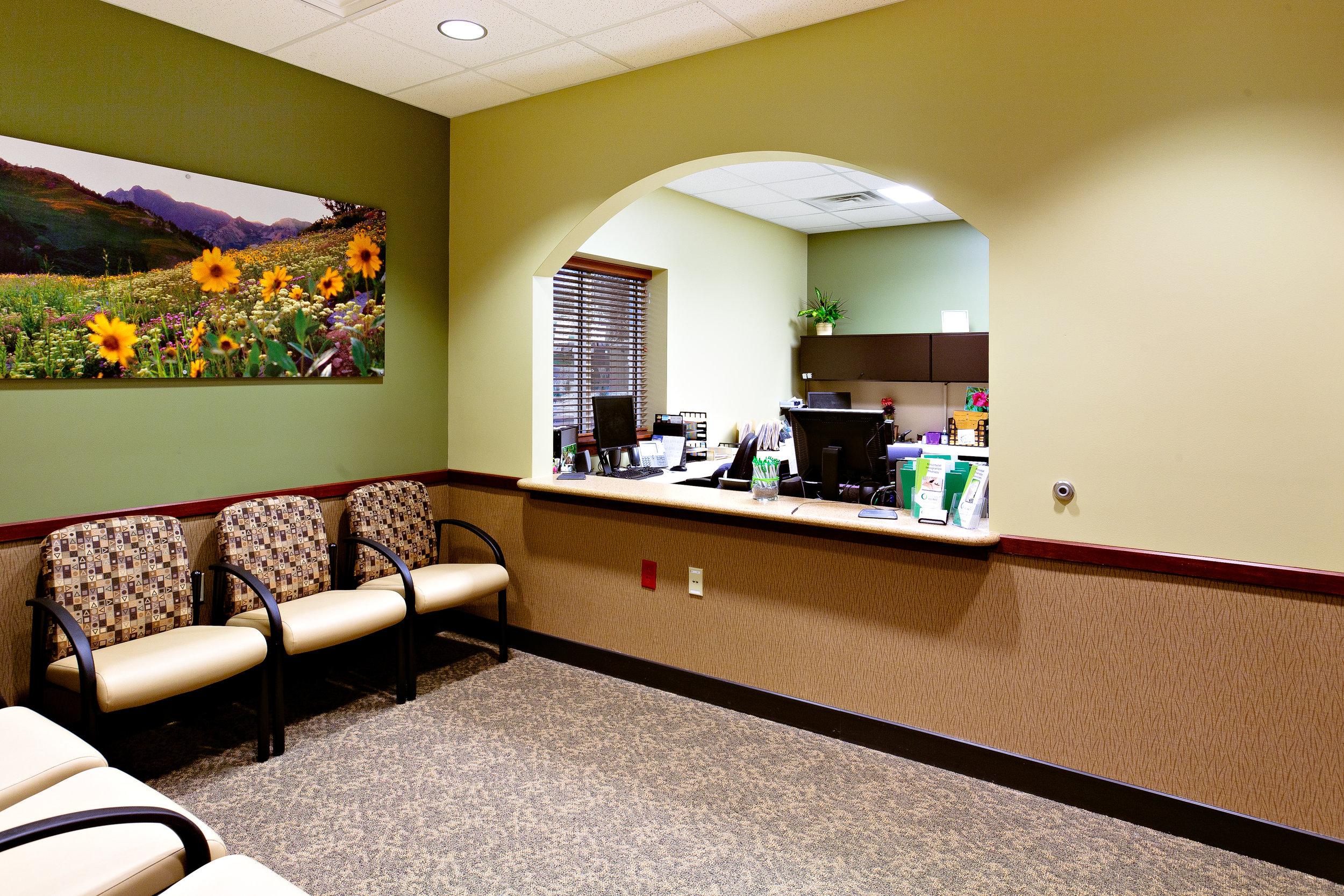 Ogden Clinic12.jpg