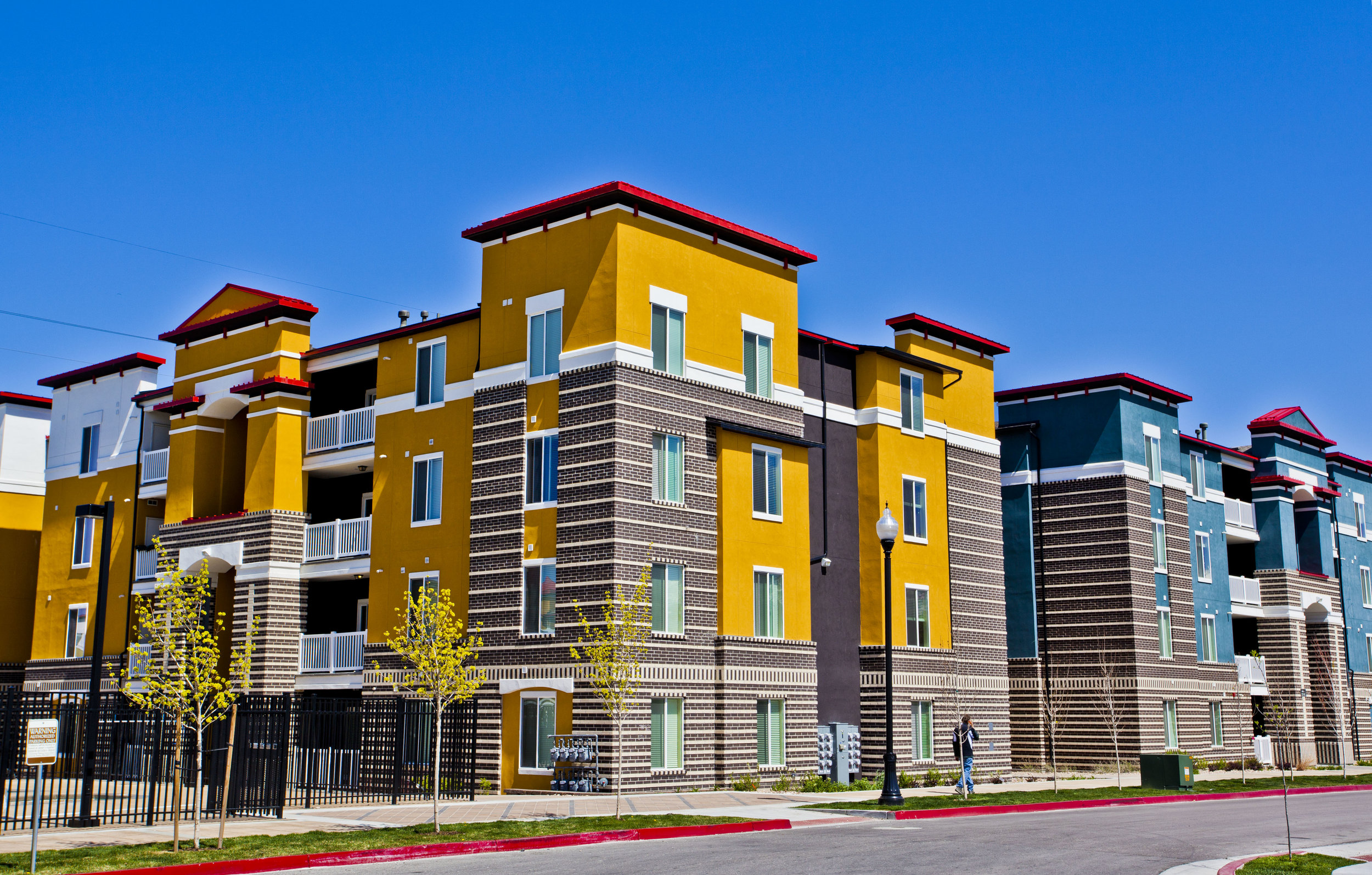 Fireclay Apartments BHB_2.jpg