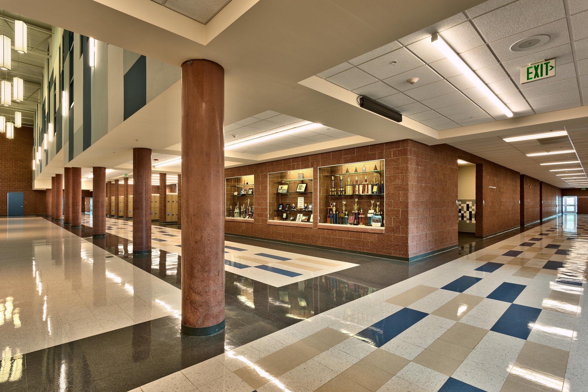 BHB_Dixie Middle School Lobby.jpg